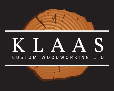 Klaas Custom Woodworking